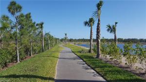 19753 Estero Pointe Ln, Fort Myers, FL 33908