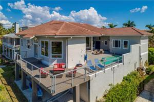 403 Oak Ave, Naples, FL 34108