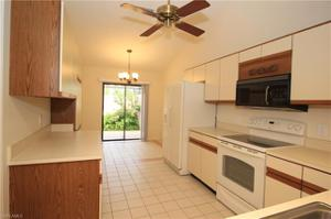 12639 Cold Stream Dr, Fort Myers, FL 33912