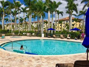 2738 Tiburon Blvd E B-306, Naples, FL 34109
