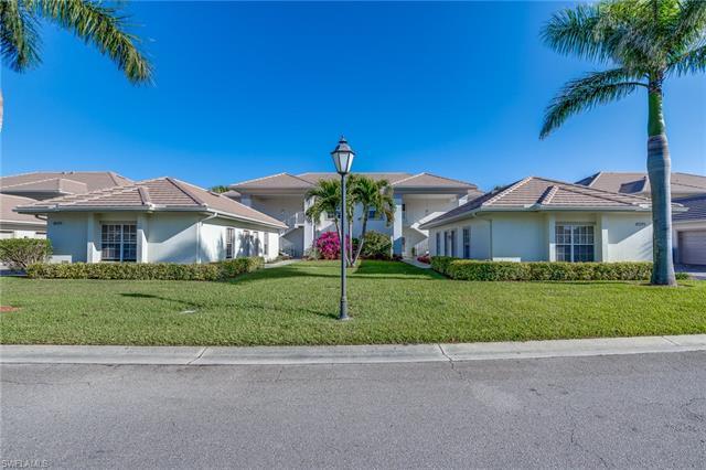 8371 Grand Palm Dr 4, Estero, FL 33967