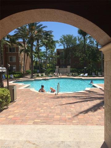 1205 Reserve Way 8-205, Naples, FL 34105
