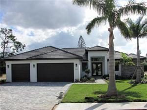 214 Legacy Ct, Naples, FL 34110