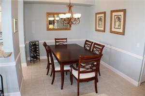 3760 Sawgrass Way W 3513, Naples, FL 34112