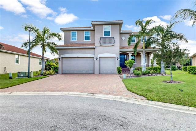 17010 Banyan Vine Ct, Fort Myers, FL 33908