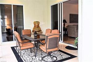766 Vistana Circle, Naples, FL 34119