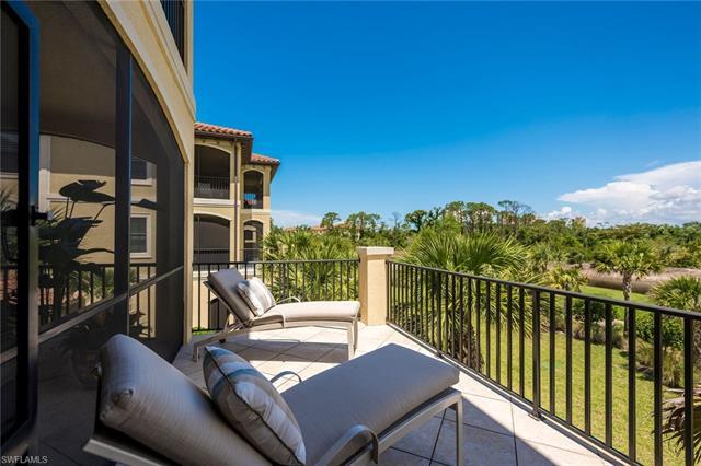 4600 Colony Villas Dr Ne Ph 1302, Bonita Springs, FL 34134