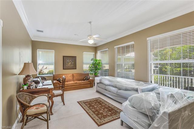 15354 Scrub Jay Ln W, Bonita Springs, FL 34135