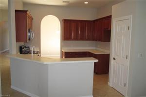 10224 Cobble Hill Rd, Bonita Springs, FL 34135