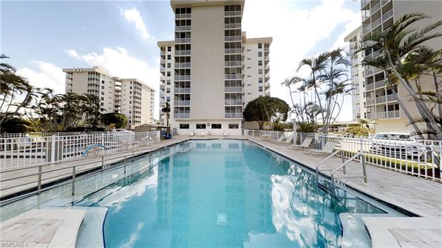 5700 Bonita Beach Rd 703, Bonita Springs, FL 34134