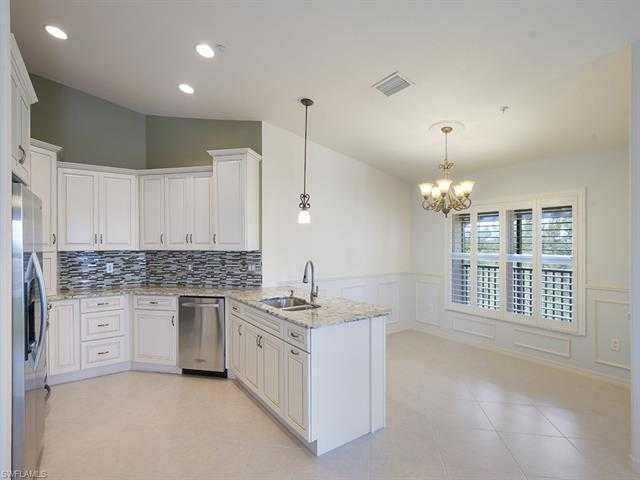 10050 Lake Cove Dr 301, Fort Myers, FL 33908