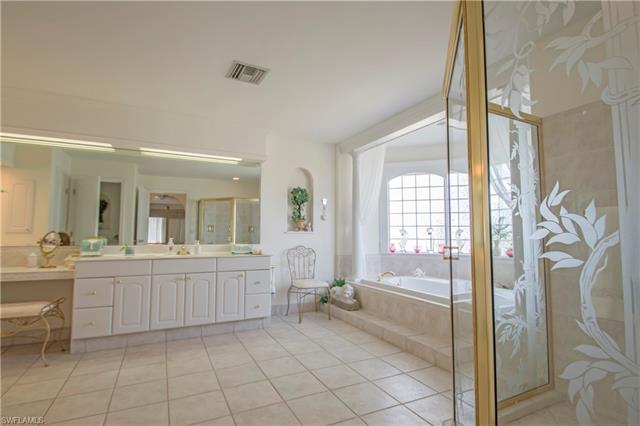 13451 Marquette Blvd, Fort Myers, FL 33905