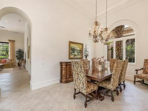 18131 Lagos Way, Naples, FL 34110