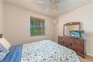 9611 Spanish Moss Way 3722, Bonita Springs, FL 34135