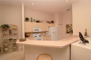 21740 Southern Hills Dr 202, Estero, FL 33928
