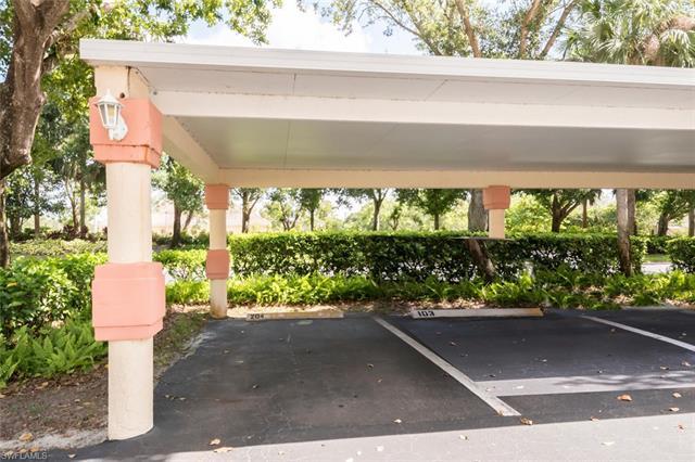 2470 Old Groves Rd J-204, Naples, FL 34109