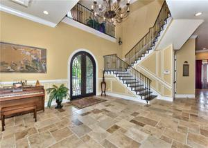 5190 Teak Wood Dr, Naples, FL 34119
