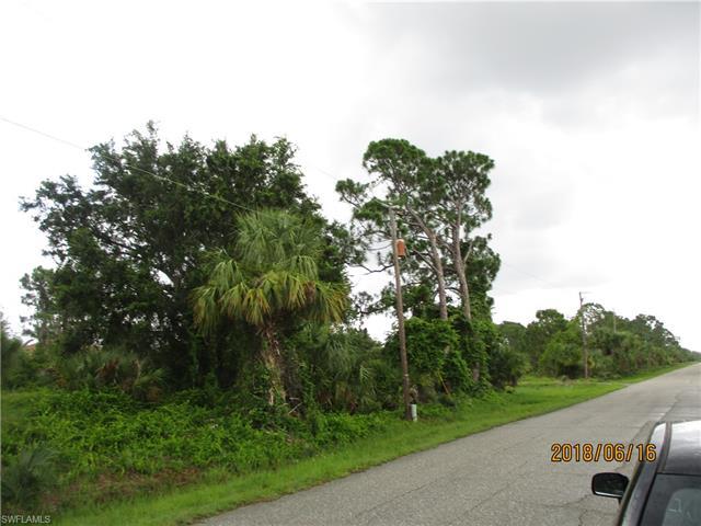 26280 Angelica Rd, Punta Gorda, FL 33955