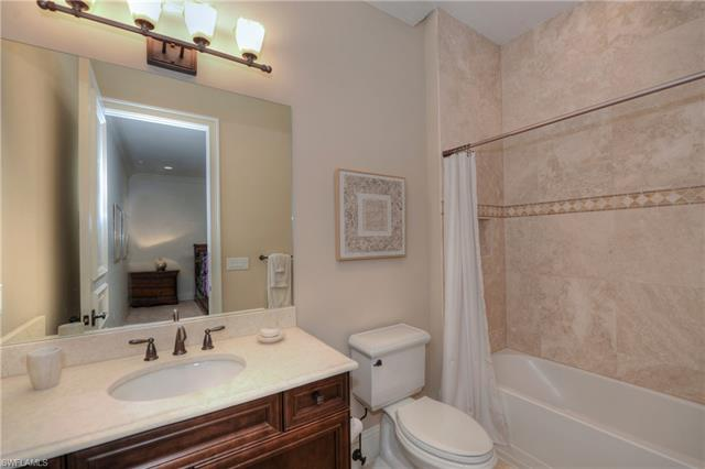 13971 Williston Way, Naples, FL 34119
