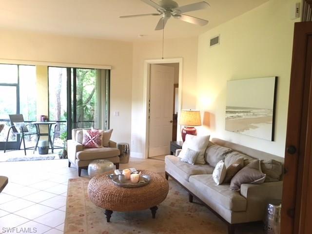 27001 Serrano Way 101, Bonita Springs, FL 34135