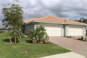 10319 Prato Dr, Fort Myers, FL 33913