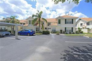 5045 Cedar Springs Dr 203, Naples, FL 34110