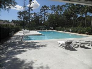 25480 Fairway Dunes Ct, Bonita Springs, FL 34135