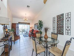 25756 Lake Amelia Way 201, Bonita Springs, FL 34135