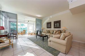 7515 Pelican Bay Blvd 1e, Naples, FL 34108
