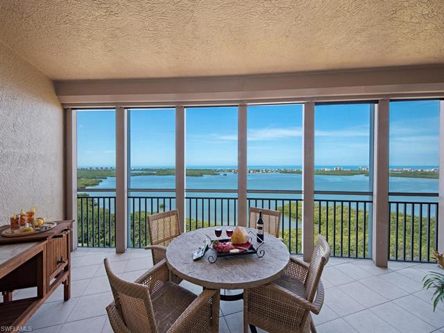 4801 Bonita Bay Blvd 2103, Bonita Springs, FL 34134