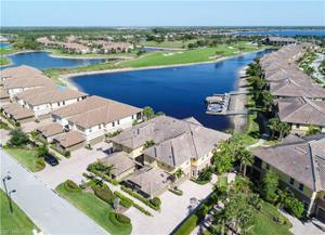 8775 Coastline Ct 5-201, Naples, FL 34120