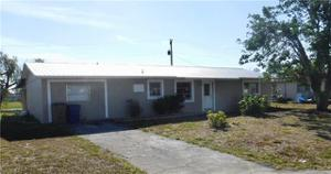 106 Oleander Rd, Lehigh Acres, FL 33936