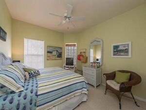 3311 Glen Cairn Ct 204, Bonita Springs, FL 34134