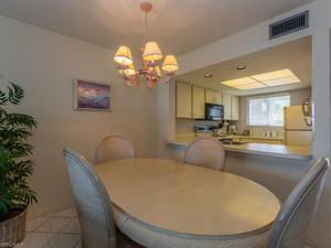 893 Collier Ct 3-402, Marco Island, FL 34145