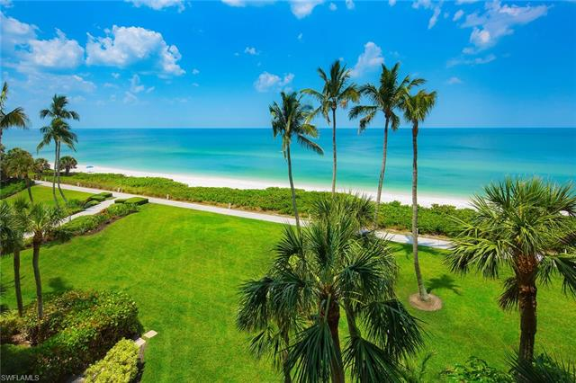 4301 Gulf Shore Blvd N 402, Naples, FL 34103