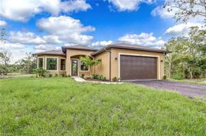 2922 58th Ave Ne, Naples, FL 34120