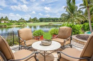 2121 Canna Way, Naples, FL 34105