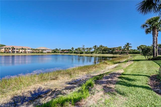 12992 Milford Pl, Fort Myers, FL 33913