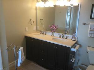 26340 Hickory Blvd 304, Bonita Springs, FL 34134