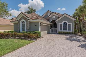 8544 Mallards Way, Naples, FL 34114