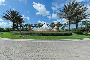 8544 Mallards Way, Naples, FL 34114