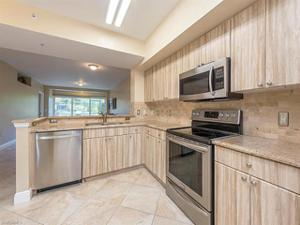 5425 Worthington Ln 102, Naples, FL 34110