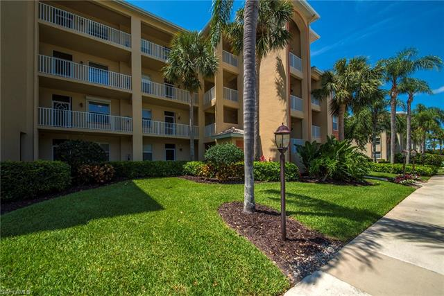 9400 Highland Woods Blvd 5207, Bonita Springs, FL 34135