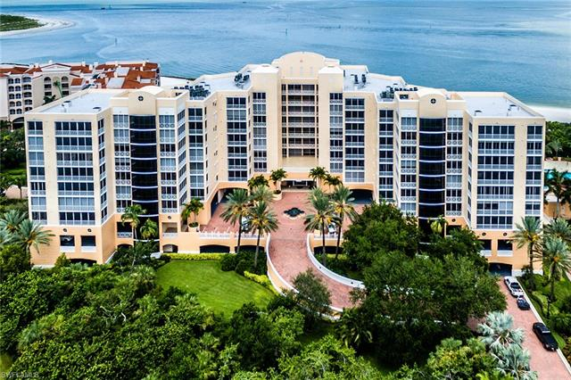 4000 Royal Marco Way 526, Marco Island, FL 34145