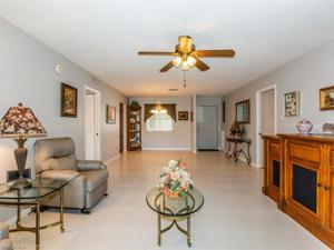 1012 Collier Blvd 204, Marco Island, FL 34145