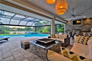 3668 Woodlake Dr, Bonita Springs, FL 34134