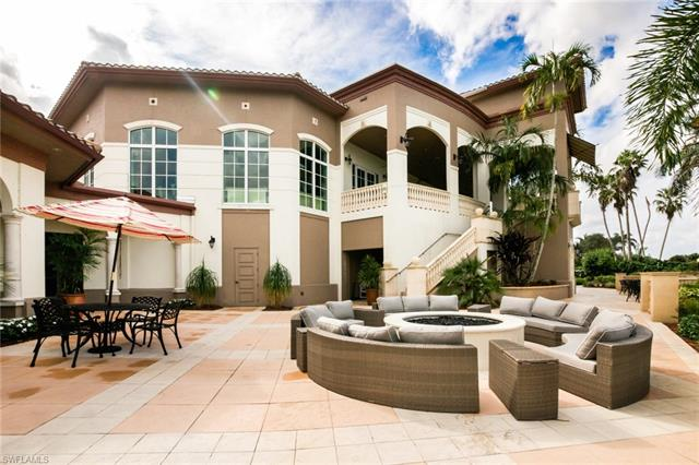 28547 Talori Ter, Bonita Springs, FL 34135