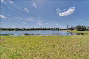12501 Fairmont Dr, Fort Myers, FL 33913