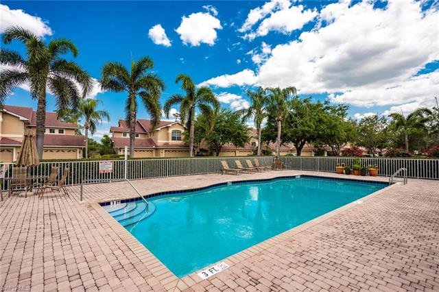 20230 Calice Ct 403, Estero, FL 33928