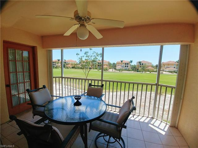 1366 Mainsail Dr 1522, Naples, FL 34114